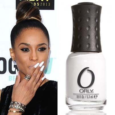 27fec742-a79e-49f8-b93e-759152fec16f_ciara-white-nails-trend-orly-white-out-beau.png