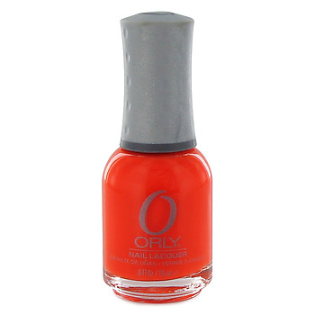 orly-nail-polish-orange-punch-350x350.jpg