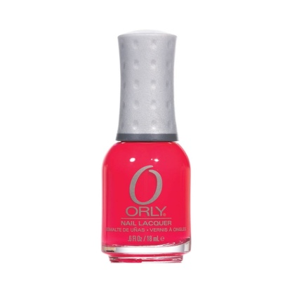 orly-nail-polish-passion-fruit-18ml-p9736-35988_image.jpg