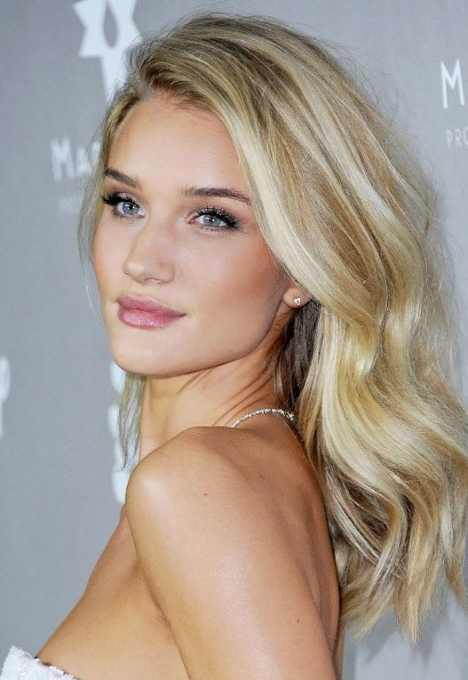 rosie huntington.jpg